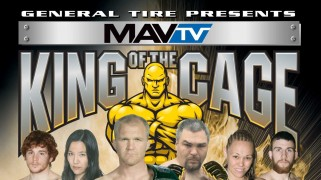 Prangley-Linderman Tops KOTC: Awakening June 4 in Idaho