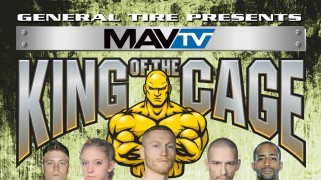 KOTC: Total Dominance Set for May 16 in Minnesota