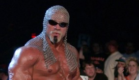 LAW April 8 Update – Scott Steiner Comments on Allegations