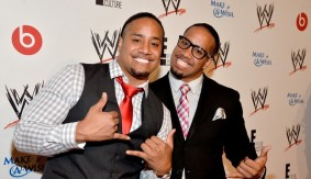 LAW April 14 Update – Jey Uso Out Six Months