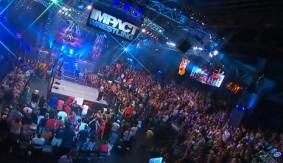 LAW April 17 Update – TNA Freelancers Complain About Pay