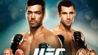 Quick Shots – UFC on FOX: Machida vs. Rockhold