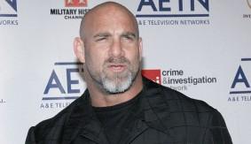LAW April 25 Update – Bill Goldberg Will Wrestle Again
