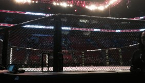 UFC 186: Johnson vs. Horiguchi LIVE Play-by-Play & Coverage