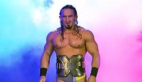 LAW April 26 Update – Neville Replaces Daniel Bryan Tonight