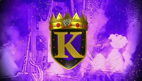 LAW April 28 Update – KOTR Special Tonight, More on Gagne