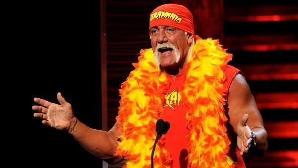 LAW May 1 Update – Hulk Hogan Wants Match at 'Mania 32