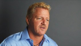 LAW June 24 Update – Jeff Jarrett Teasing Announcement