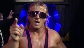 LAW May 9 Update – Martha Hart Not Supporting Owen Hart DVD