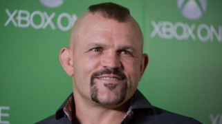 The MMA Report – Chuck Liddell, Mike Bohn