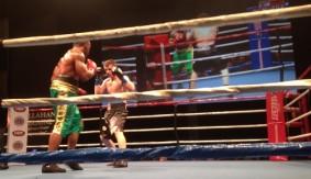 Boxing_ArifMagomedov