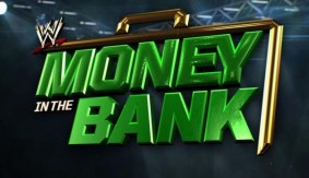 WWE Money in the Bank Report