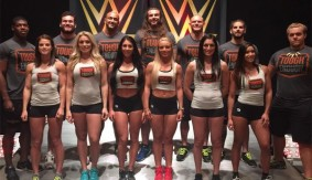 LAW June 17 Update – Thoughts on Tough Enough Special