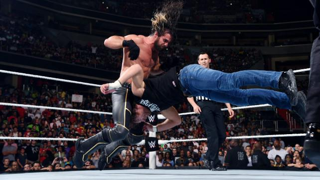 LAW June 30 Update – Raw Number Sinks