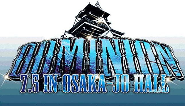 NJPW Dominion Report – Styles vs. Okada, Goto vs. Nakamura