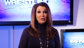 LAW July 10 Update – Impact, ROH Numbers Bounce Back