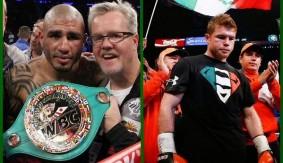 Boxing_MiguelCotto_CaneloAlvarez