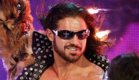 bio-johnmorrison