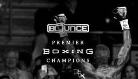 Domonique Dolton vs. Justin DeLoach Added to Sept. 16 PBC on Bounce TV Event in Las Vegas