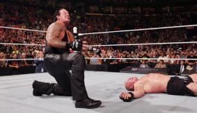 LAW Aug. 23 Update – WWE SummerSlam Tonight in Brooklyn