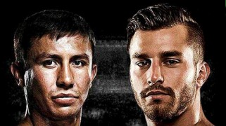 Golovkin vs. Lemieux Sets MSG Box Office Record