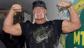 LAW July 29 Update – Hogan Accusing Gawker of Leak