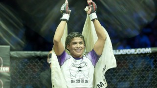 July 31 The MMA Report feat. Jessica Aguilar, Ray Sefo