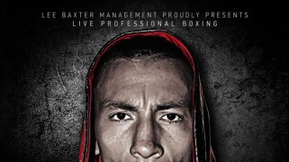 Sam Vargas Faces Ulises Jimenez on Aug. 11 in Toronto
