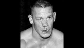 LAW July 31 Update – John Cena Taken off WWE shows