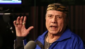 LAW Aug. 3 Update – Snuka Diagnosed with Stomach Cancer