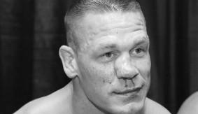 LAW Aug. 11 Update – Cena on Tough Enough, G-1 upsets