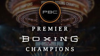 Danny O'Connor vs. Gabriel Bracero Set for Oct. 10 'PBC on NBCSN' in Lowell, Mass.