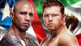 Boxing_Poster_MiguelCotto_CaneloAlvarez