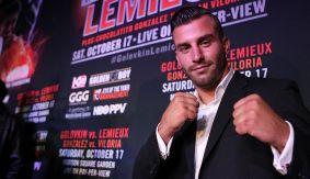 Boxing_Presser_DavidLemieux_2015_082015