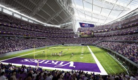 LAW Aug. 21 Update – Vikings Clarify WrestleMania Comments