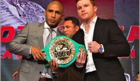 Boxing_Presser_CaneloAlvarez_2015_082615
