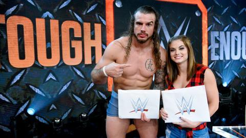 LAW Aug. 26 Update – WWE TV Numbers Down This Week