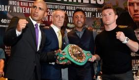 Boxing_Presser_CaneloAlvarez_BernardHopkins_2015_082715