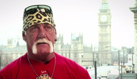 LAW Aug. 29 Update – Hulk Hogan Speaks Out on Monday