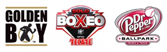 James Kirkland Returns on this Friday's 'Solo Boxeo Tecate'