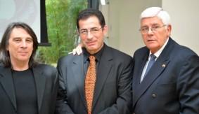 EBU Inducts Malta Boxing Commission