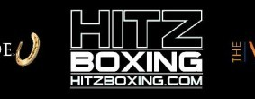 Diaz  to Headline Aug. 19 Night of Boxing in Indiana