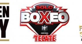 Diaz-Zepeda Undercard Announced for Aug. 12