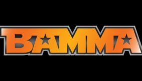 BAMMA Signs 4 New Multi-Fight Deals for Lightweight Fighters