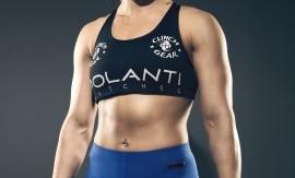 Ronda Rousey IMG 9555