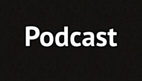 Podcast-Placeholder