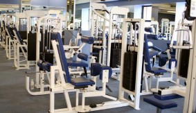 5 Things for a Casual Practitioner Searching for a Gym