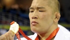 Judo Gold Medalist Satoshi Ishii Makes Shift to MMA Official