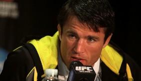 chaelsonnen-UFC155_jpg_630x428_q85