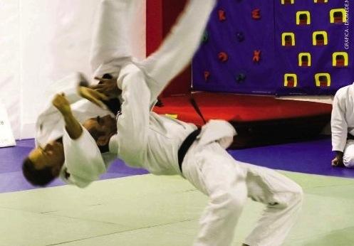 Japan Sweeps World Kata Championships